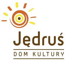 Dom Kultury Jędruś