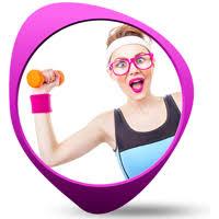 Salka Fitness -trening personalny i fitness