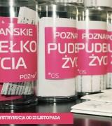 Poznańskie Pudełko Życia