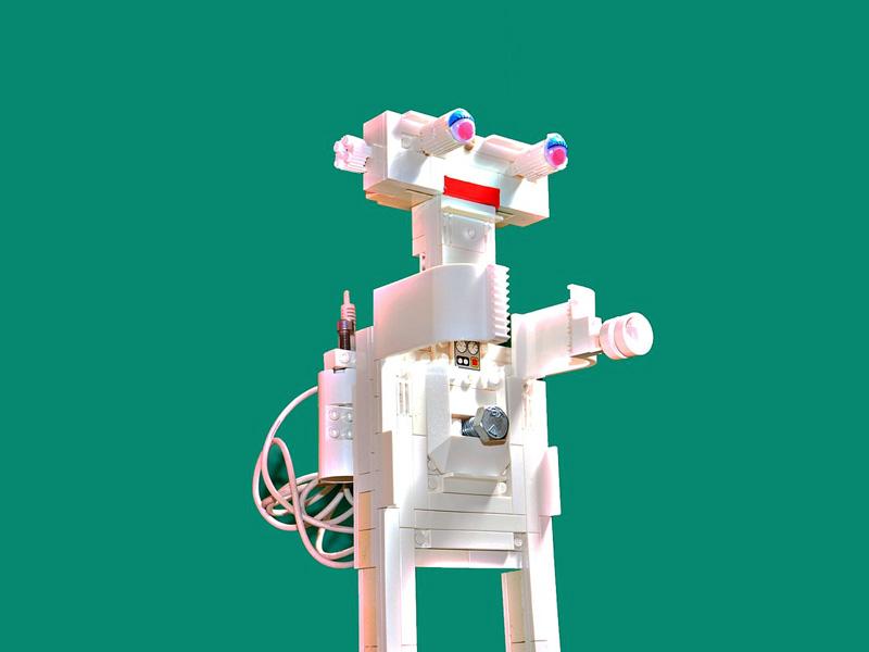 Robotyka- We DO, Mindstorms,  pierwsze zajęcia 9.10.2018 r. godz. 16.30