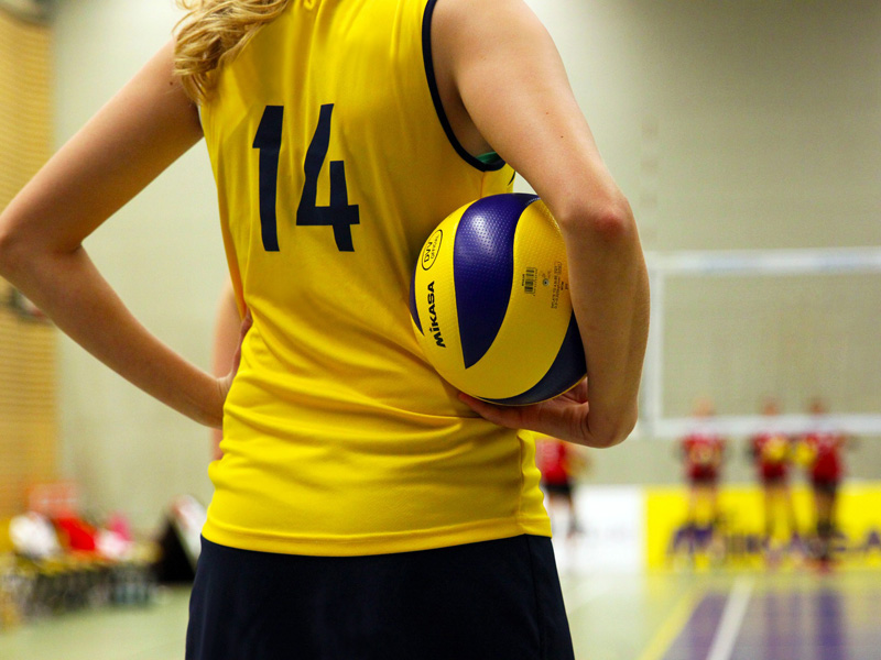 Świetlica sportowa (w tym punkt dostępu do internetu)