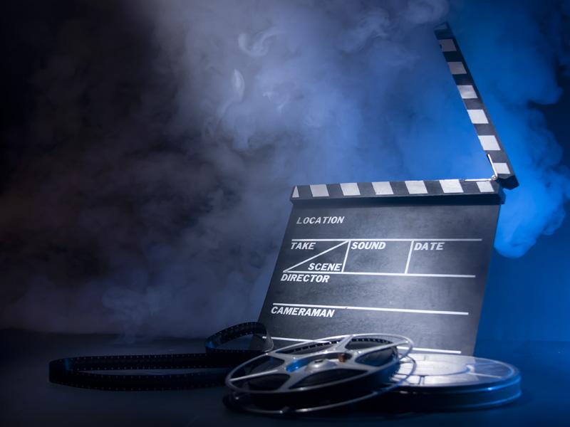 Kino z wartościami