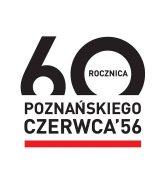 Wywieś flagę z okazji 60-tej Rocznicy Poznańskiego Czerwca
