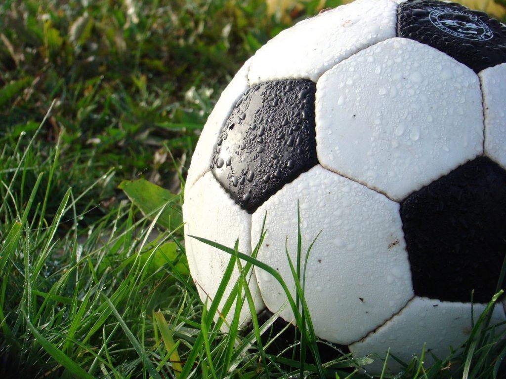 Ratajska Akademia Piłki Nożnej dzieci 4-8 lat,
