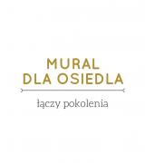 """""""Mural dla Osiedla"""" na wiosnę"""