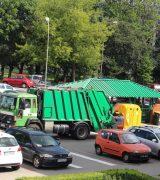 Nowe zasady selekcjonowania odpadów