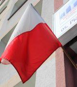 Wywieśmy flagi narodowe!