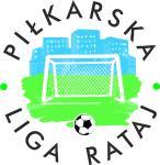 Zakończenie 42. Piłkarskiej Ligi Rataj