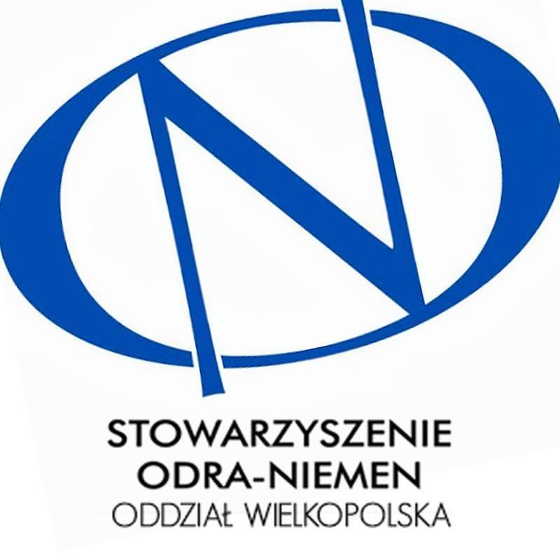 """Stowarzyszenie """"Odra-Niemen"""" Oddział Wielkopolska"""