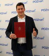 """""""Aktywni i Zdrowi"""" zwycięzcą PBO 2018"""