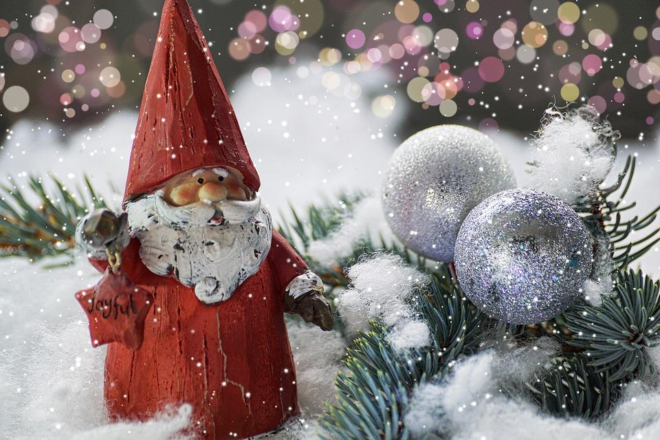 """Wernisaż wystawy: """"Moja kartka Bożonarodzeniowa"""""""