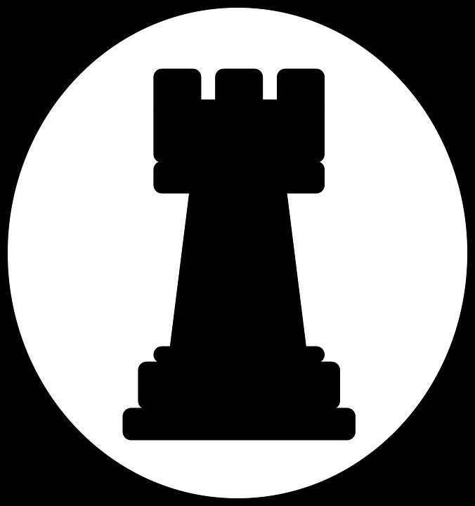 """Turniej szachowy w DK """"Na Pięterku"""""""