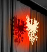 Wiwat Wielkopolanie! Dziś 27 grudnia!