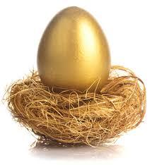 """Turniej Strzelecki """"O złote jajo"""""""