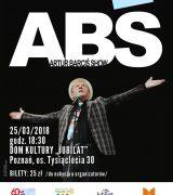 Międzynarodowy Dzień Teatru z Arturem Barcisiem