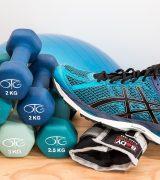 Cykliczne zajęcia Zdrowy Kręgosłup dla dorosłych