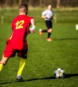 Zmiana terminu 43. Piłkarskiej Ligi Rataj