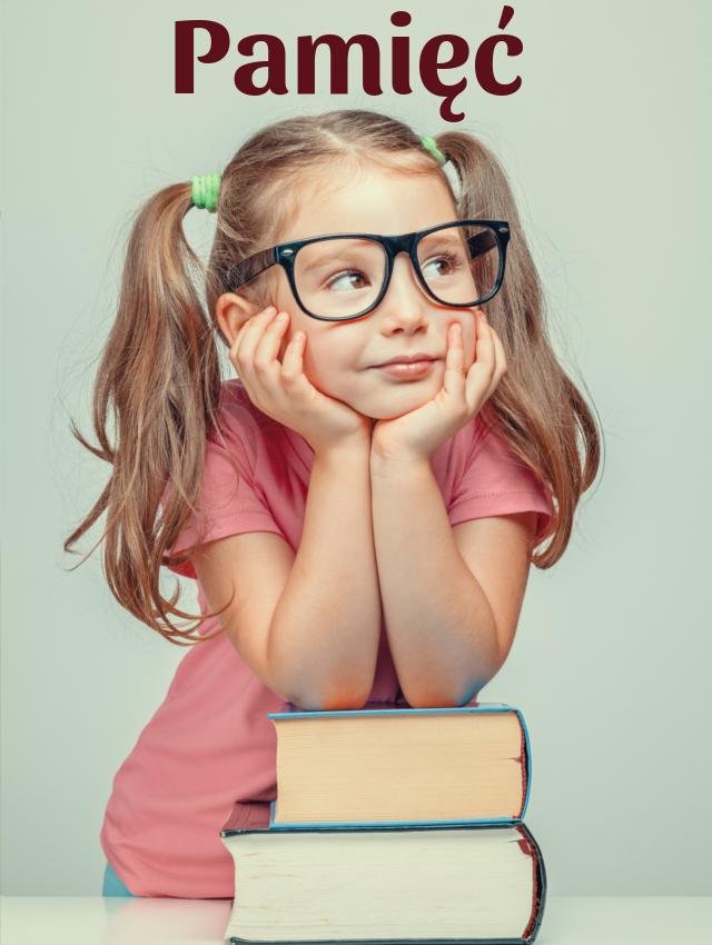 Best-Brain- Odkryj Swój Geniusz – zajęcia dla dzieci od 6 lat