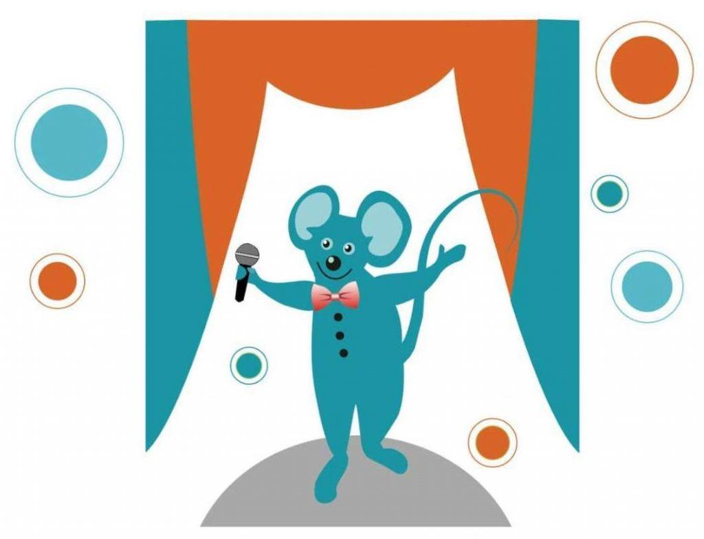 XXI Przegląd Piosenki z Myszką – SOLIŚCI I DUETY