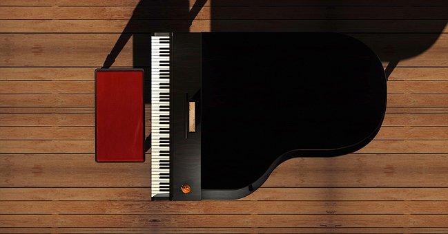 Muzyczne popisy uczniów Szkoły Suzuki