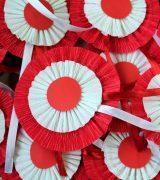 Świętujmy kulturalnie 100. rocznicę odzyskania niepodległości!