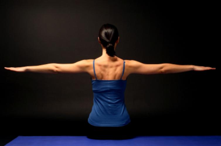 Zdrowy kręgosłup – program Aktywni i Zdrowi