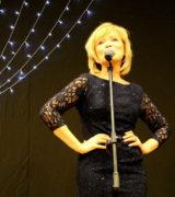 Międzynarodowy Dzień Teatru z Katarzyną Żak