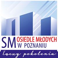 Spółdzielnia Mieszkaniowa Osiedle Młodych