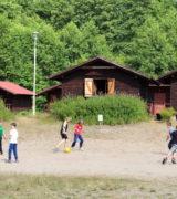 Zapraszamy na obozy w Gościraju!