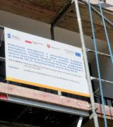 Unijna pożyczka na tegoroczne termomodernizacje budynków