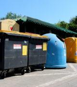 Zwolnienie z części opłaty za gospodarowanie odpadami komunalnymi dla rodzin wielodzietnych