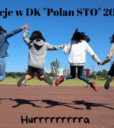 AKCJA LATO 2019