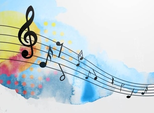 Przesłuchania do dziecięcego chóru musicalowego