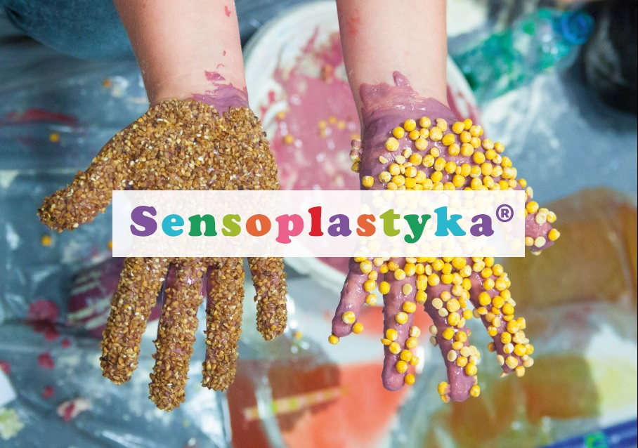 Sensoplastyka ®