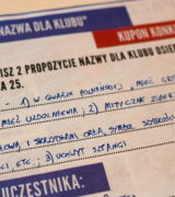 """Do Placówek kulturalnych """"Na Rusa"""" dołączył nowy klub"""