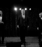 Noworoczny Koncert Trzech Tenorów