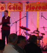 VI Ratajska Gala Piosenki Biesiadnej
