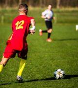 45. Piłkarska Liga Rataj zagra we wrześniu