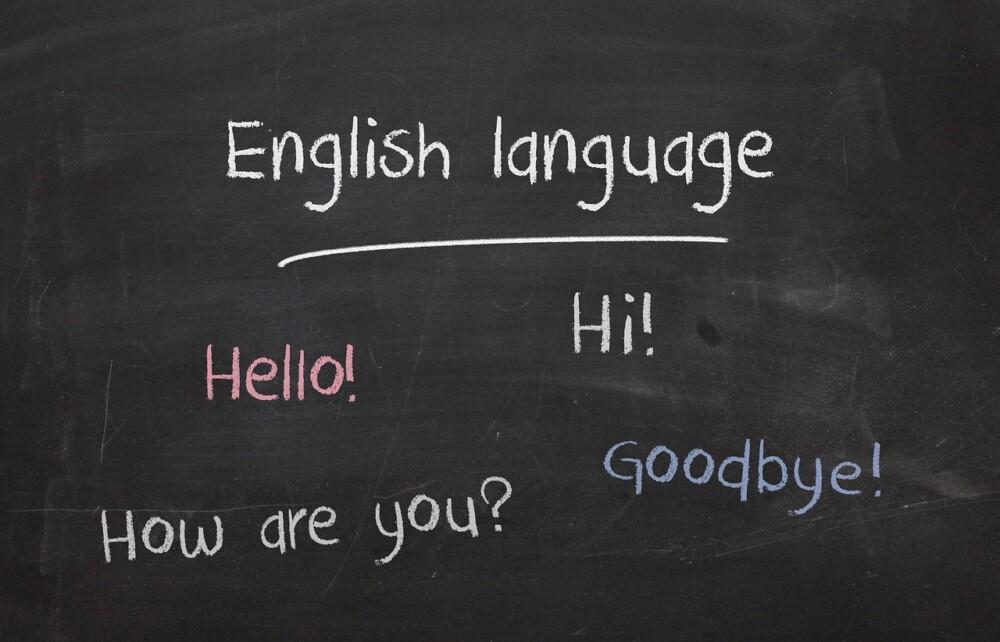 Nauka języka angielskiego dla dorosłych i seniorów