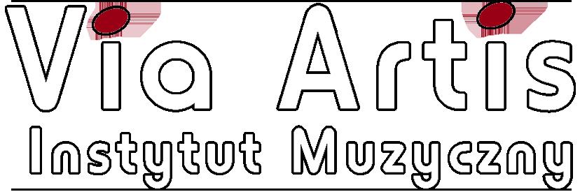 Nauka śpiewu oraz gry na instrumentach muzycznych – Instytut Muzyczny Via Artis
