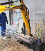 Enea Operator modernizuje sieci w Poznaniu