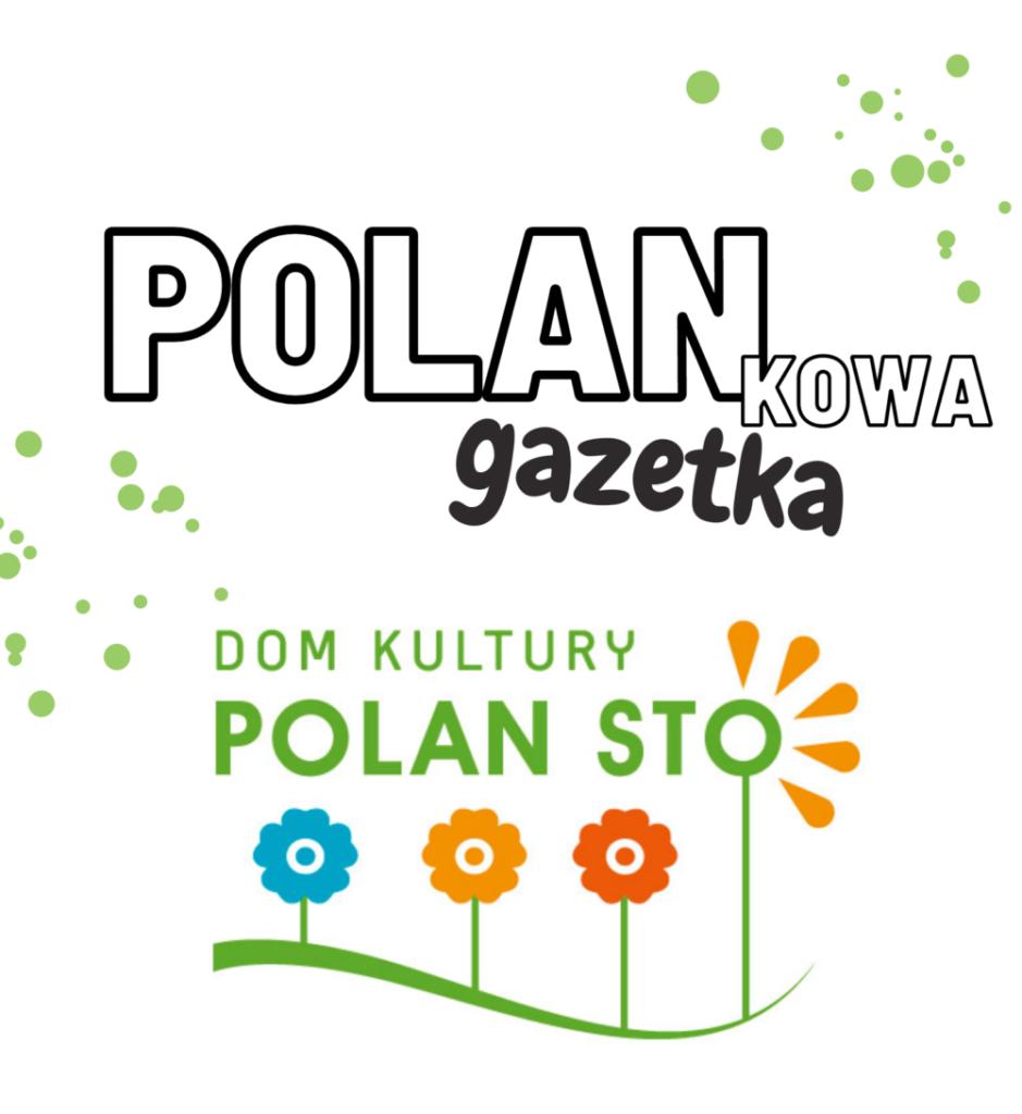 POLANkowa gazetka